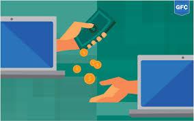 peer to peer lending.  Peer For Peer To Lending G