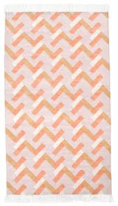 Image Navajo Rug Swedish Rug Designs Oyyo In Home Furnishings Category Area Rugs Carpets Swedish Rug Designs From Oyyo Typo Graphics Packaging