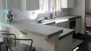 encouraging concrete countertops atlanta and the cost of concrete countertops 11 concrete countertops atlanta cost