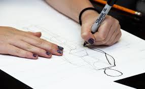 summer linden hall school for girls register college essay writing
