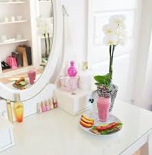 best lighting for makeup vanity. feb 19 the best lighting for your makeup mirror vanity