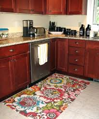 kitchen rugs washable kitchen rugs lovely kitchen rug kitchen rug sets kitchen rugs washable non slip kitchen floor rugs washable