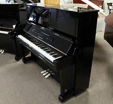 yamaha u3 price. yamaha u3 professional upright piano price