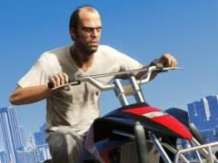 Grand theft auto v cheats for ps4 cannot be saved, and must be entered manually each time. Gta 5 Cheats Guide Every Ps4 Cheat Videogamer Com