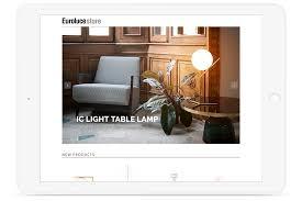 the best in designer lighting