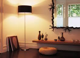 usona lighting. Floor Lamp 0770 Contemporary-living-room Usona Lighting