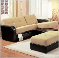 innovative furniture ideas. fabulous sleeper sofa chaise marvelous interior design style with small sectional home innovative furniture ideas