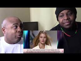 10 shocking photos of supermodels without makeup reaction bhd re upload