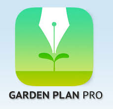 Garden Plan Pro The Leading Garden Planner App For Ipad And Iphone