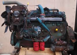 international 6 0 engine diagram international automotive wiring description iht655 2 international engine diagram