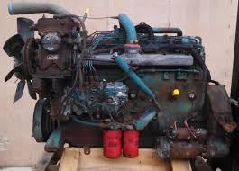 international engine diagram international automotive wiring description iht655 2 international engine diagram