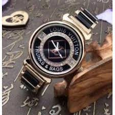 watches for ioffer original box high quality watches for men and women