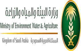 Agriculture Blog: وزارة البيئة والمياه والزراعة اسماء المقبولين