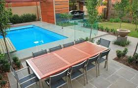 Small Picture Stunning Swimming Pool Landscape Design Ideas Ideas Decorating