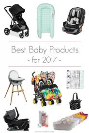 best baby s for 2017