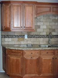 arizona kitchen cabinets. Simple Kitchen Arizona Kitchen Remodel Elegant 16 Best Ju0026k Cabinets Images On  Pinterest Of In