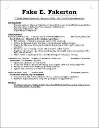 What Should I Write On My Resume Ameriforcecallcenterus Enchanting What Do You Need To Put In A Resume