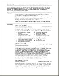 skills and qualifications classy resume examples skills qualifications in resume example