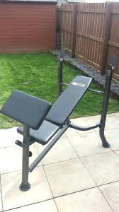outdoor weight bench pro fitness weight bench outdoor weight bench outdoor weight bench diy outdoor weight bench