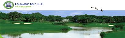 Image result for cengkareng golf
