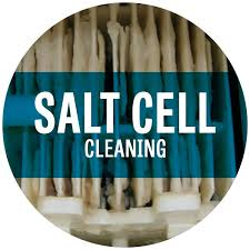 cleaning salt cell. Modren Cleaning Salt Cell Cleaning Intended D