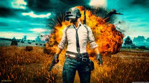 PUBG HD Wallpapers Free Download for ...