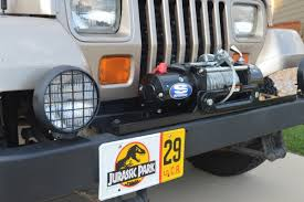 winch jurassic jeep 65 million years in the making 0016s