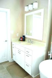 How To Price A Bathroom Remodel Average Price For Bathroom Remodel Of How To A Much