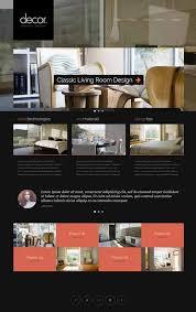 Best 25 Contemporary Living Rooms Ideas On Pinterest Room Designer Website