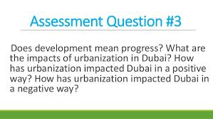 lesson urbanization essay  4
