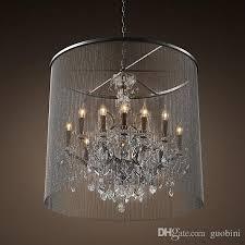 modern vintage crystal chandelier lighting rustic candle chandeliers pendant hanging light for home hotel and restaurant decor track lighting pendants