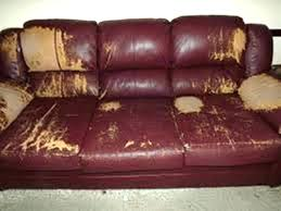faux leather sofa durability what is best bonded leather or faux real vs sofas whats and