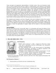 philosophy of realism defination and brief history   13