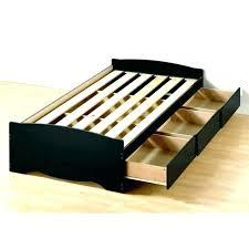 Slats For Twin Bed Bed Frame Slats Wooden Bed Slats Queen Wood Slats ...