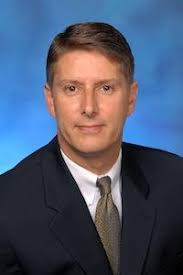 Al Gardner appointed as president and CEO of Chrysler | Article |  Automotive Manufacturing Solutions