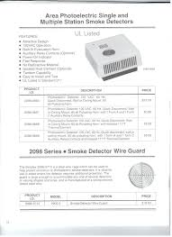 simplex catalogs and ads fire alarm resources free fire alarm ms-9050ud wiring diagram at Ms 9050ud Wiring Diagram
