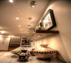 fancy alternative to recessed lighting and lighting ceiling fans alternatives to recessed lights in