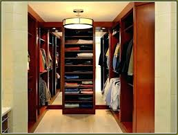 closet organizer for small walk in closet small walk in closet organizers small walk in closets