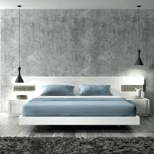 Bedroom Lacquer Bedroom Furniture Sets White Lacquer Bedroom ...