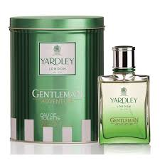 perfumes online free shipping