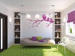 Wallpaper Design Home Decoration Beautiful Kids Interior Design Hd Wallpaper Only Wallpapers idolza 88