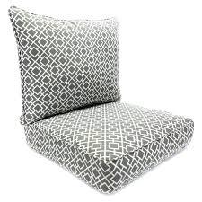 deep seat patio chair cushions renowned deep seat patio chair cushions 1 deep seat cushions deep