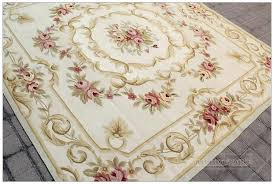 7 x 7 rug square rug 7 x 7 square area rugs