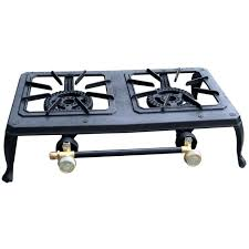outdoor stove burner outdoor stoves high pressure outdoor single burner propane stove