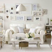 High Quality White Living Room Ideas Home Design Ideas