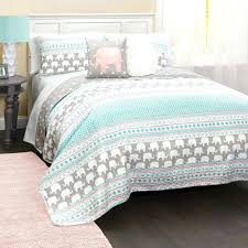 extra long twin bed sheets bedding sets canada flannel