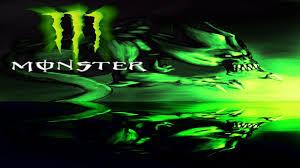 monster energy wallpaper hd