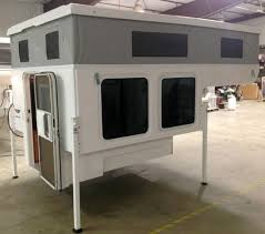 best ideas about pop up camper accessories new hallmark rv debuts a lower price point lighter weight basic pop up that lets you choose your own features meet the hallmark exc expedition camper