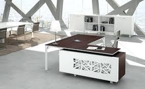 latest modern office table design.  Latest Modern Office Tables For Small Desk Furniture Design 12 Latest Table O