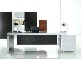 contemporary executive office furniture. Modern Style Desk Office Inspiring Contemporary Executive Desks . Furniture D